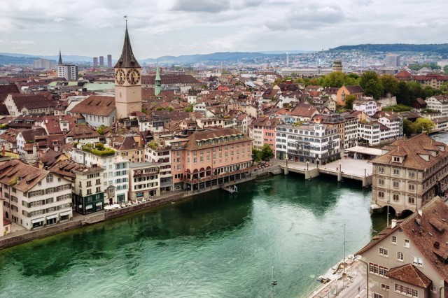 city_zurich_switzerland_19