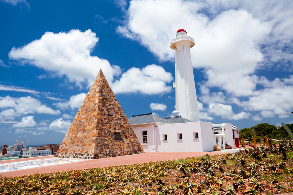 The most amazing port cities in the world the travel - What to do in port elizabeth south africa ...