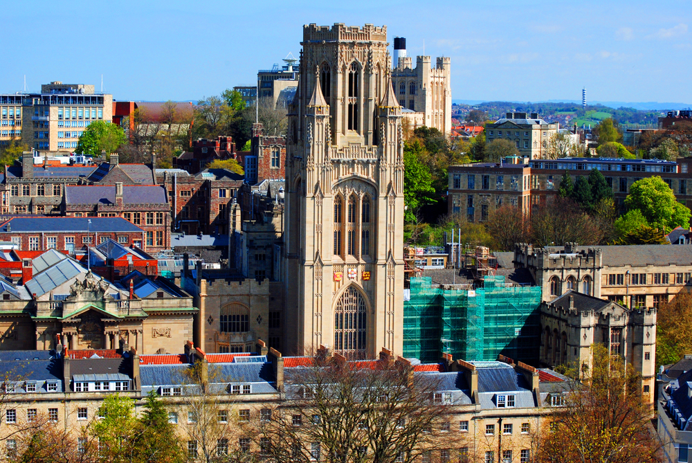 Bristol United Kingdom  City new picture : city bristol united kingdom