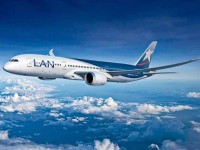 LAN Airlines
