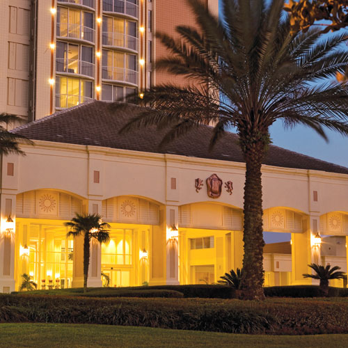 Cheap Orlando Hotels Under 100 Per Night The Travel