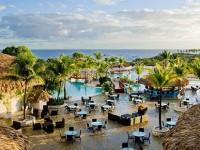 Cofresi Palm Beach & Spa Resort in Puerto Plata