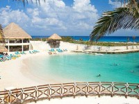 Occidental Grand Xcaret, Riviera Maya