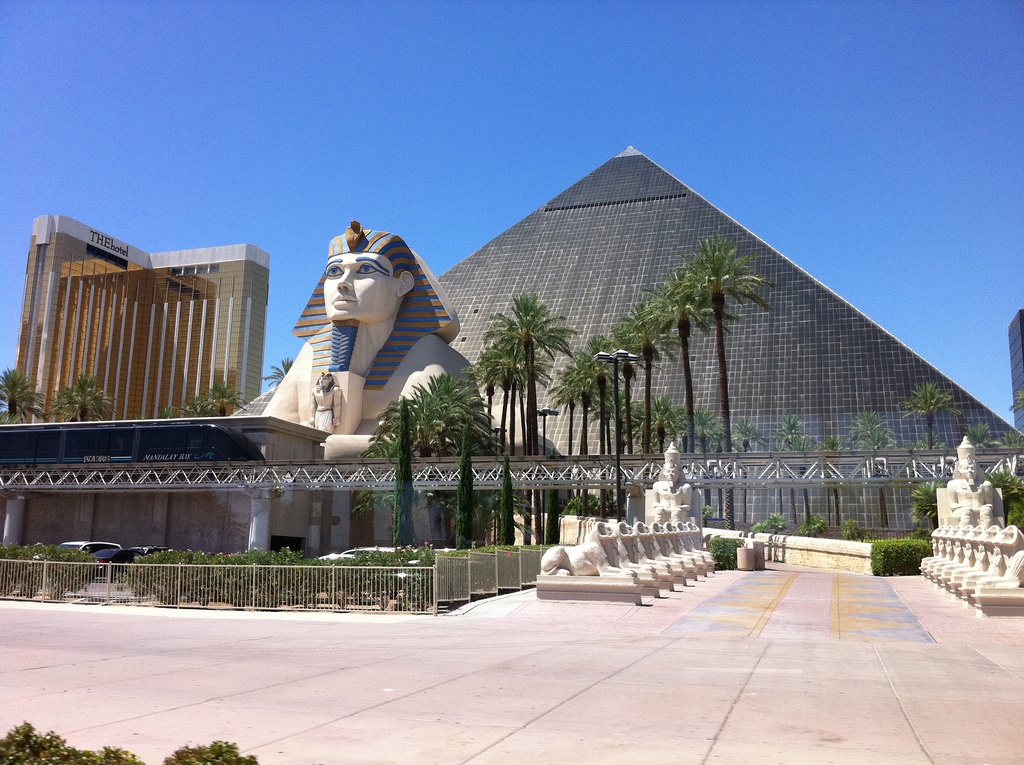 Deals On Las Vegas Hotels Newatvs Info