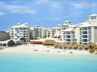 Barcelo Costa Cancun All-inclusive