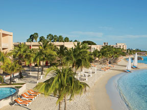 All Inclusive Curacao Getaways From 1016 The Travel Enthusiast The Travel Enthusiast