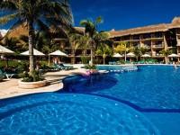 Catalonia Riviera Maya hotel