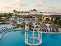Grand Riviera Princess All Suites Resort and Spa