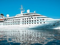 Star Pride by Windstar