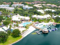 Summer Bay Resort Orlando