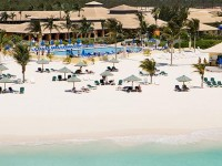 Viva Wyndham Fortuna All-inclusive Beach Resort