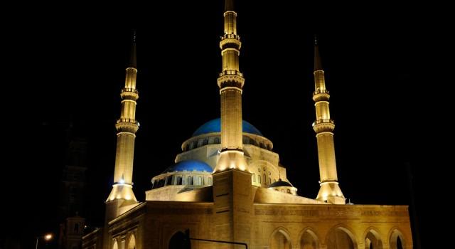 city_beirut_lebanon