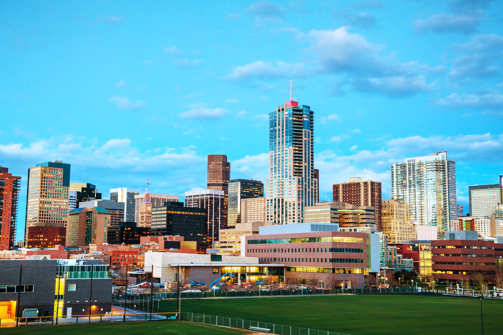 Car Rental Denver from 21day  Search for Cars on KAYAK