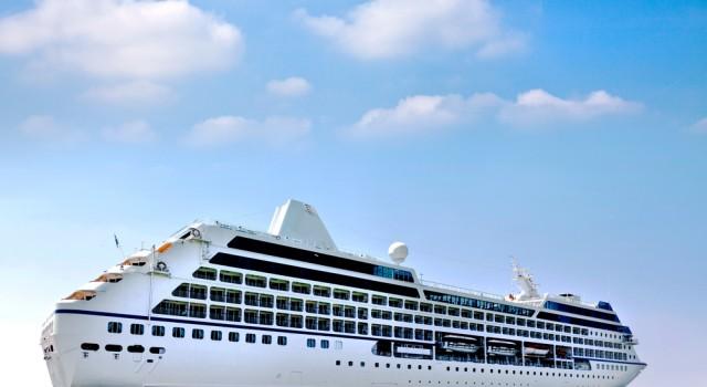 [cruise]_21