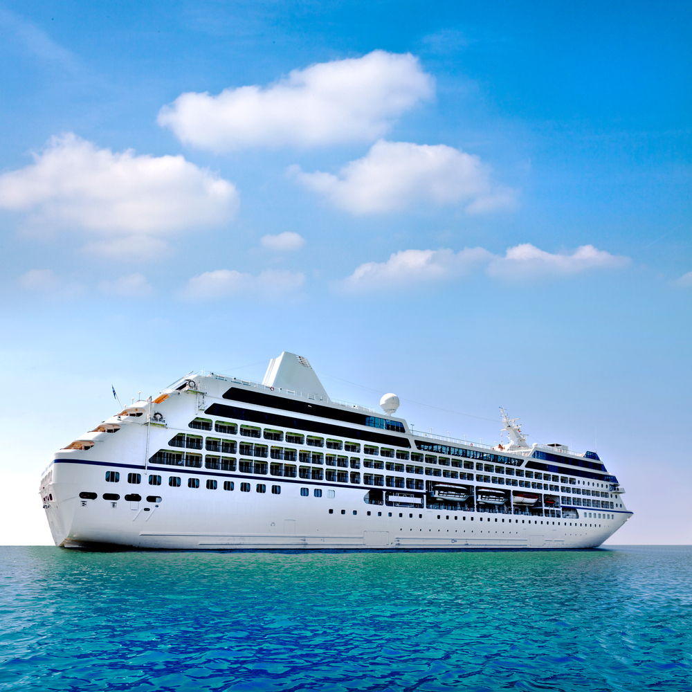 Mexico Riviera Cheap Cruise Deals The Travel Enthusiast