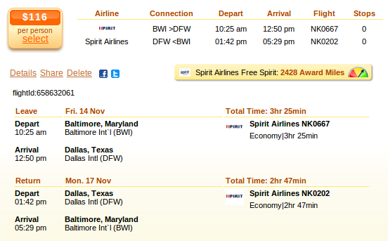 """Contacting Spirit Airlines Customer Service Center. Spirit Air is one of the leading """"budget"""" airlines. Founded in , Spirit's main terminals include Dallas, Miami/Ft. Lauderdale, and Chicago."""
