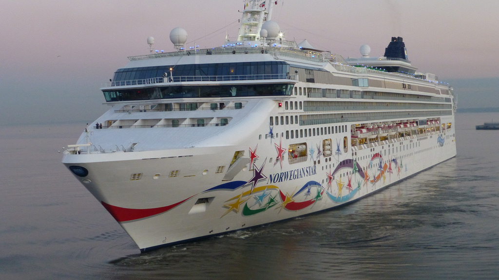 Mexican Riviera Cheap Cruise Deals The Travel Enthusiast