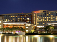 Sheraton Puerto Rico Hotel and Casino