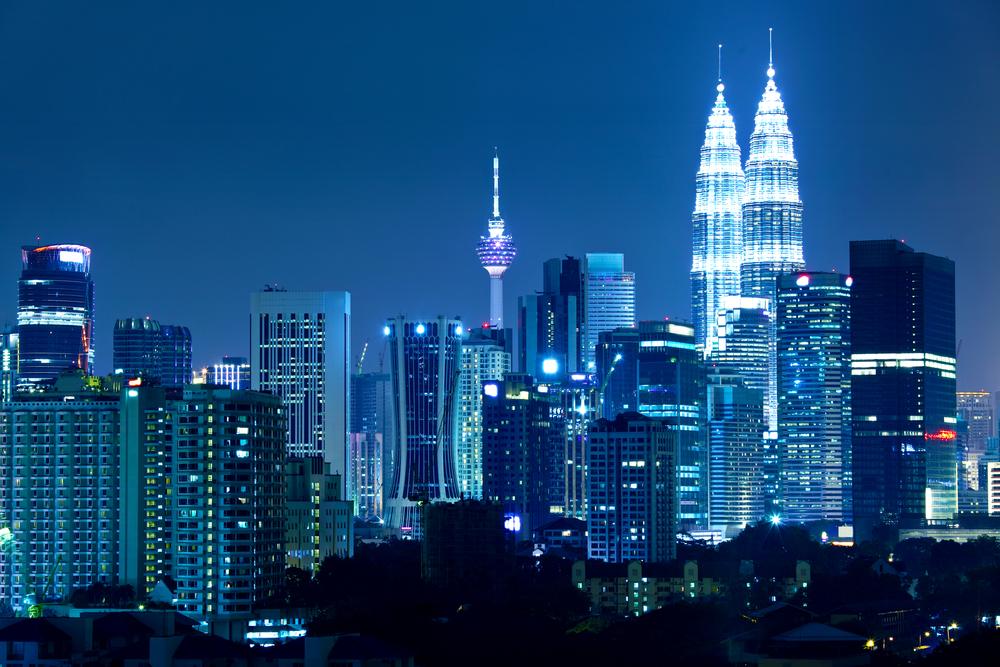 Kuala Berang Malaysia  city photos gallery : city kuala lumpur malaysia 19