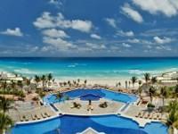 Oasis Tulum - Riviera Maya