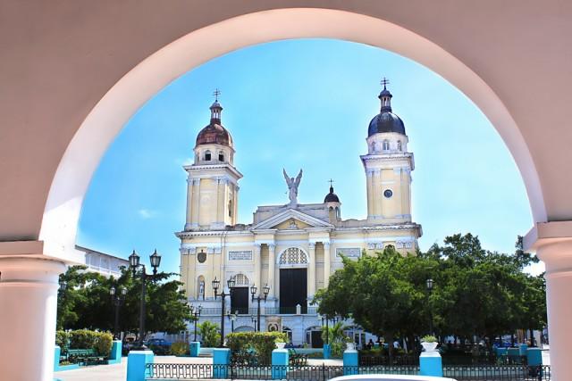 city_santiago-de-cuba_cuba