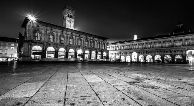 Bologna ©Roberto Taddeo/flickr