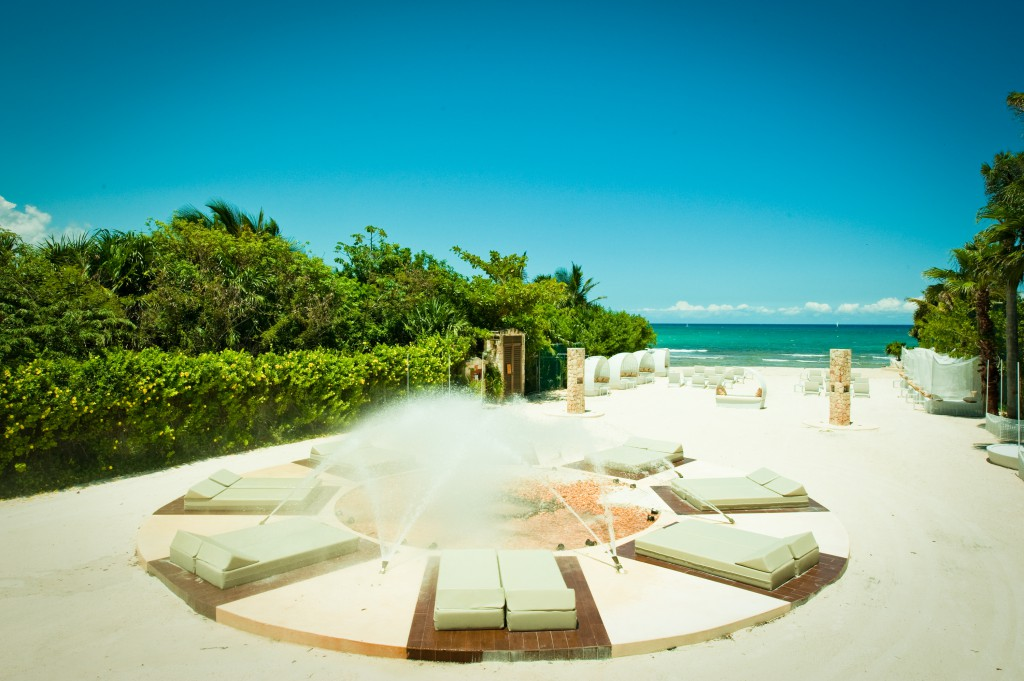 Last minute all inclusive riviera maya cheap vacation for for Last minute spa vacation packages