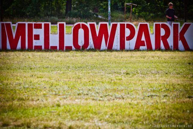 mellowpark 2