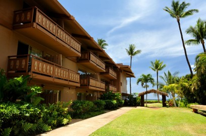 Maui Cheap Vacation Package For 535 Travel Enhusiast
