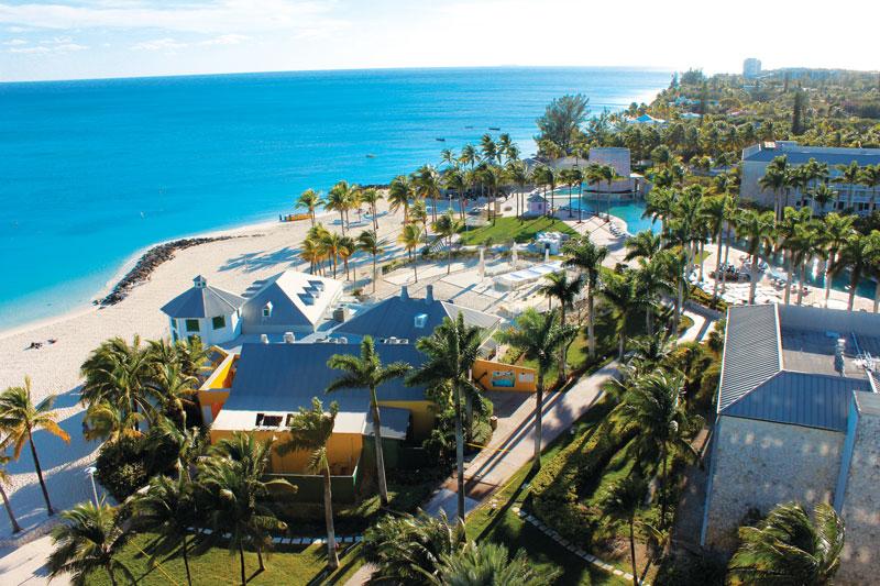 Memories Grand Bahama