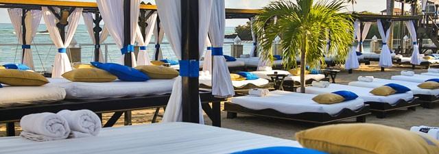 Cofresi Palm Beach Spa Resort Shuttle