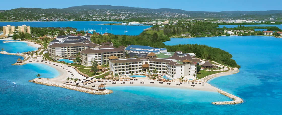 Secrets wild orchid unlimited luxury hotel in montego for Hotels secrets