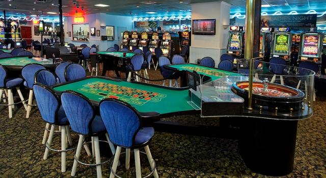 Ptl gambling
