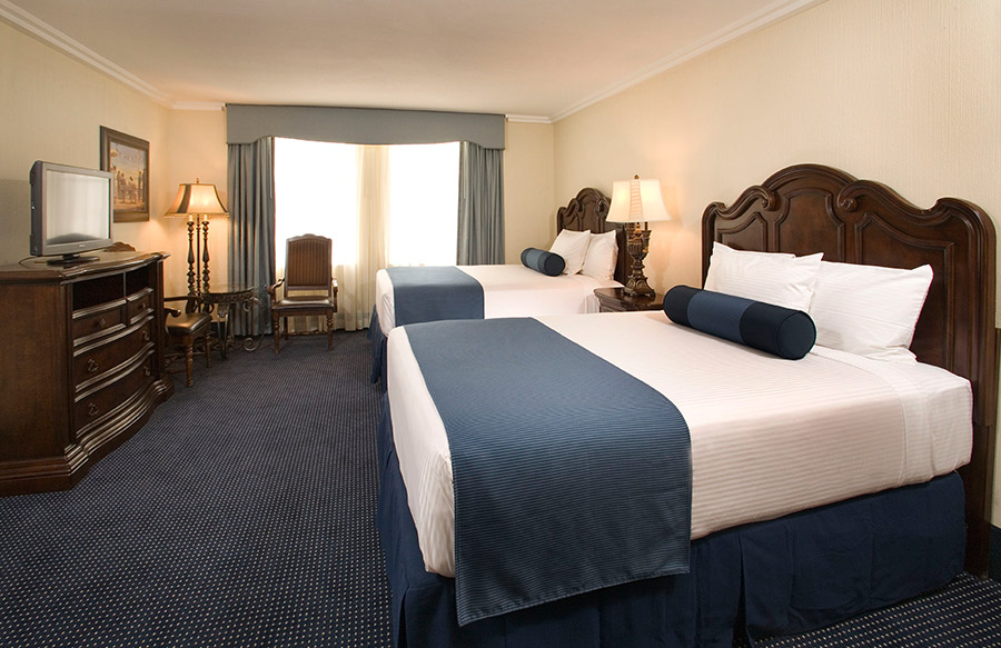 Ocean City Hotel Rooms Deals