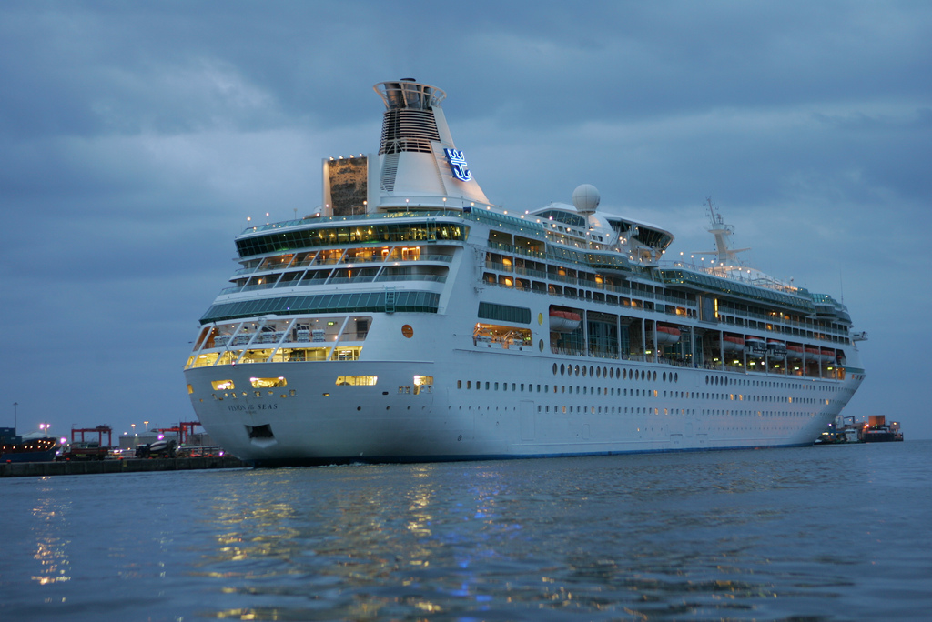 7 Nights Cruise To Greece On Vision Of The Seas For $598 - The Travel Enthusiast The Travel ...