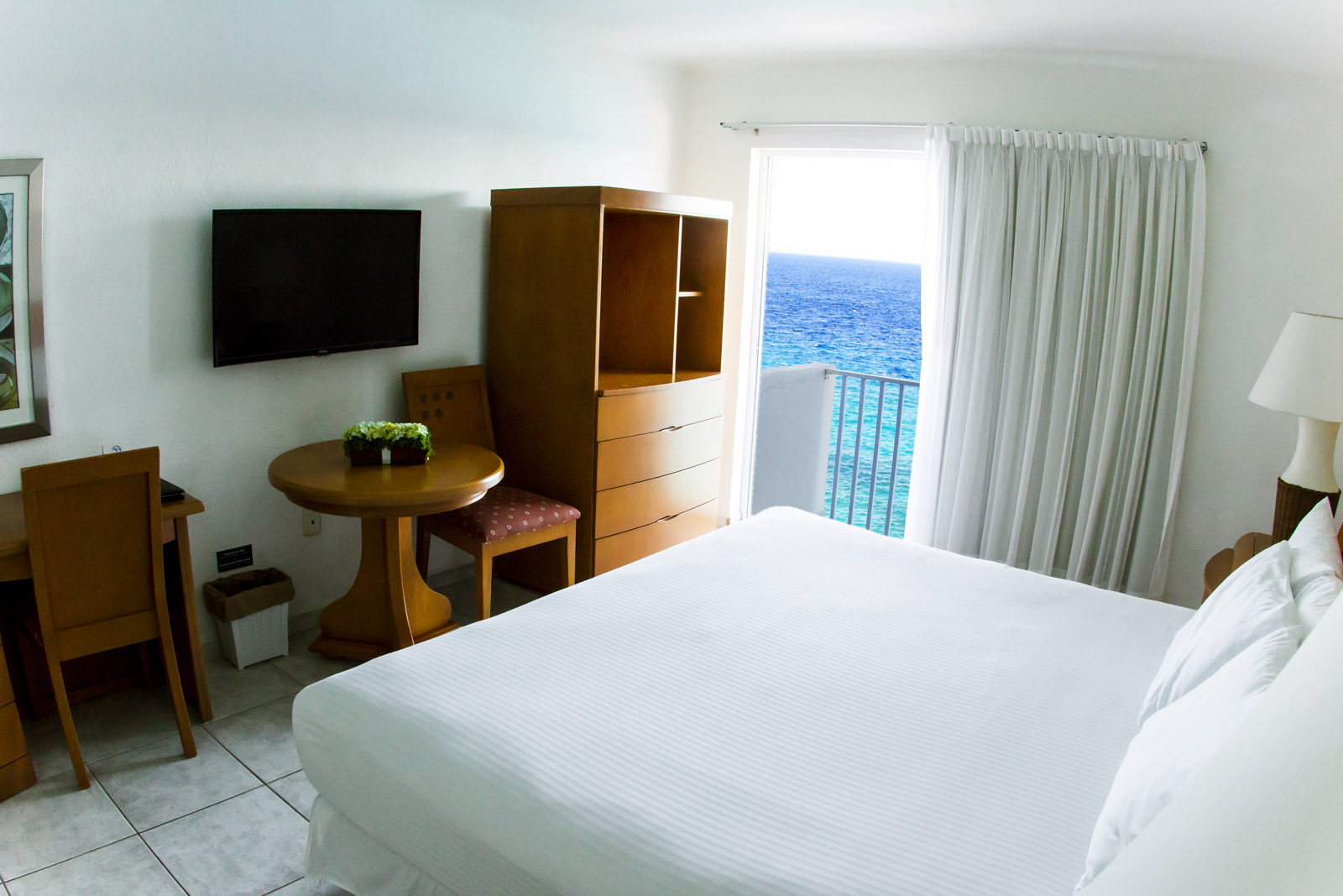 Coral Princess Golf And Dive Resort In Cozumel For 146