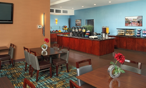 homewood suites by hilton seattle convention center for 97 the