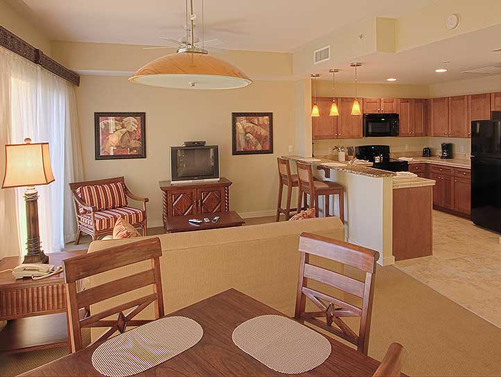 Cheap 1 Bedroom Condos In Panama City Beach
