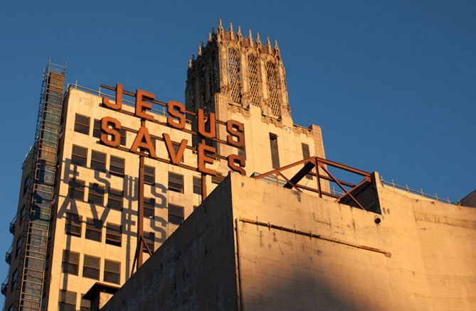 4 star ace hotel downtown los angeles for 219 the for Design hotels la