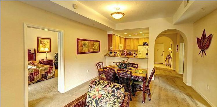 3 5 Star Caribe Cove Resort In Kissimmee Near Disney World