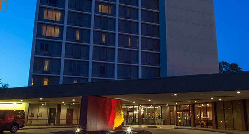 Nashville casino