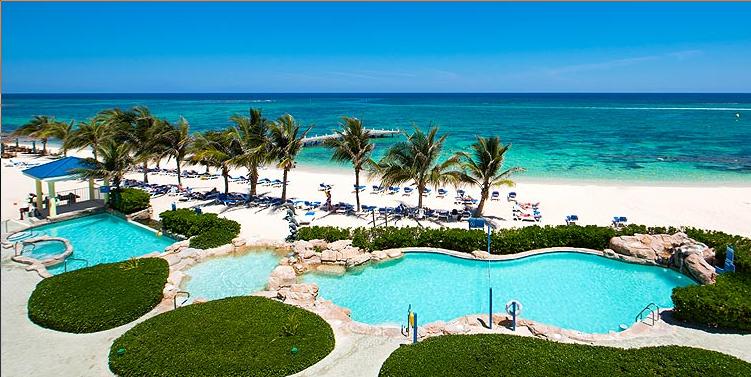 Image Result For Wyndham Reef Resort Grand Cayman Island