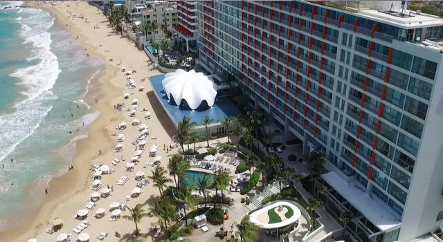 La Concha Resort - a Renaissance Hotel