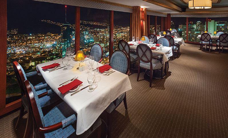 Ala Moana Hotel In Downtown Honolulu For 144 The Travel Enthusiast The Travel Enthusiast