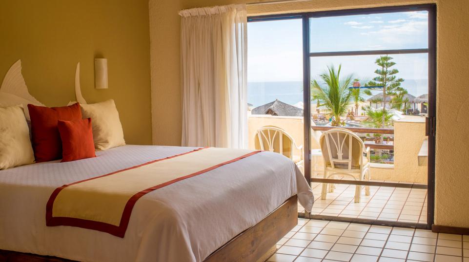 All Inclusive Solmar Resort In Cabo San Lucas For 109 The Travel Enthusiast The Travel Enthusiast