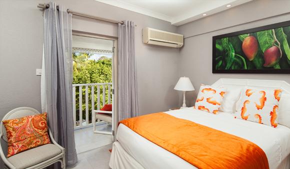Rooms: Sugar Bay Barbados All-inclusive Beach Resort For $155