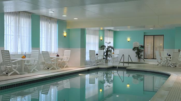 Pool Tables For Sale Virginia Beach