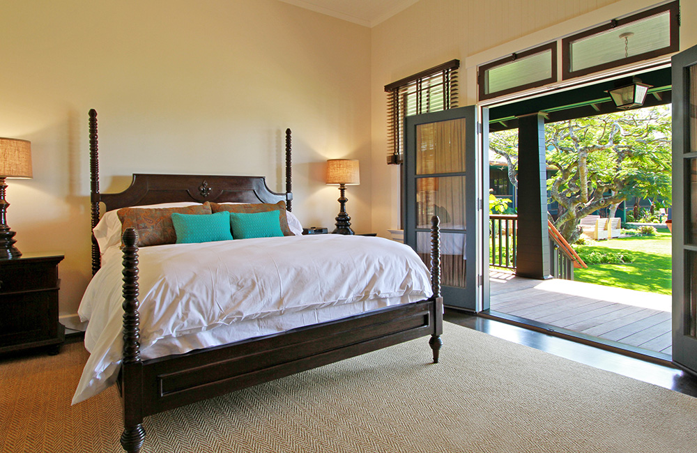 Lumeria maui 4 star boutique hotel on hawaii for 317 for Best boutique hotels maui