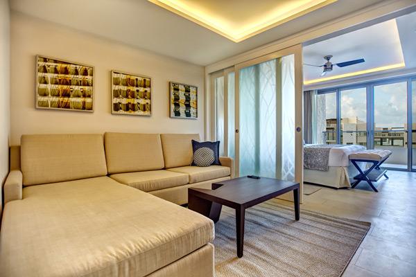 Royalton riviera cancun resort and spa all inclusive for - Cancun 2 bedroom suites all inclusive ...