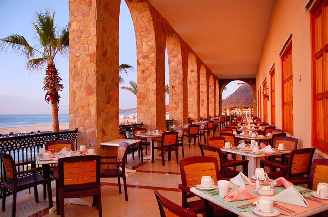 Royal Solaris Los Cabos All Inclusive In San Jose Del